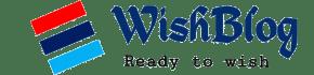 wishblog